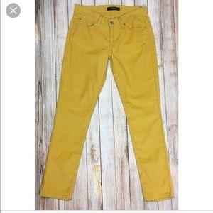 NWOT! Levi's Too Superlow 524 Jeans